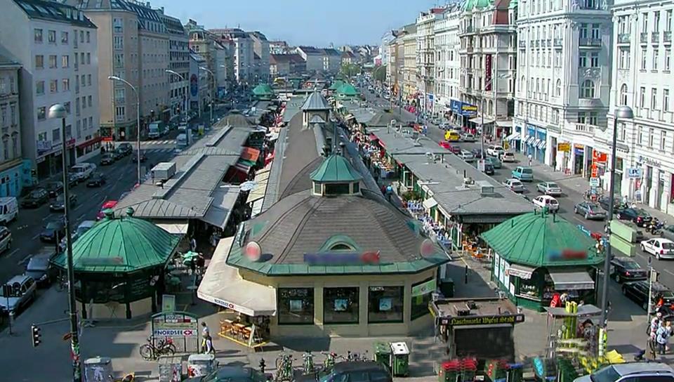 zeitraffer_stadt_naschmarkt